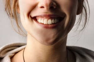 Nice smiles, helped by dentistry, make good impressions