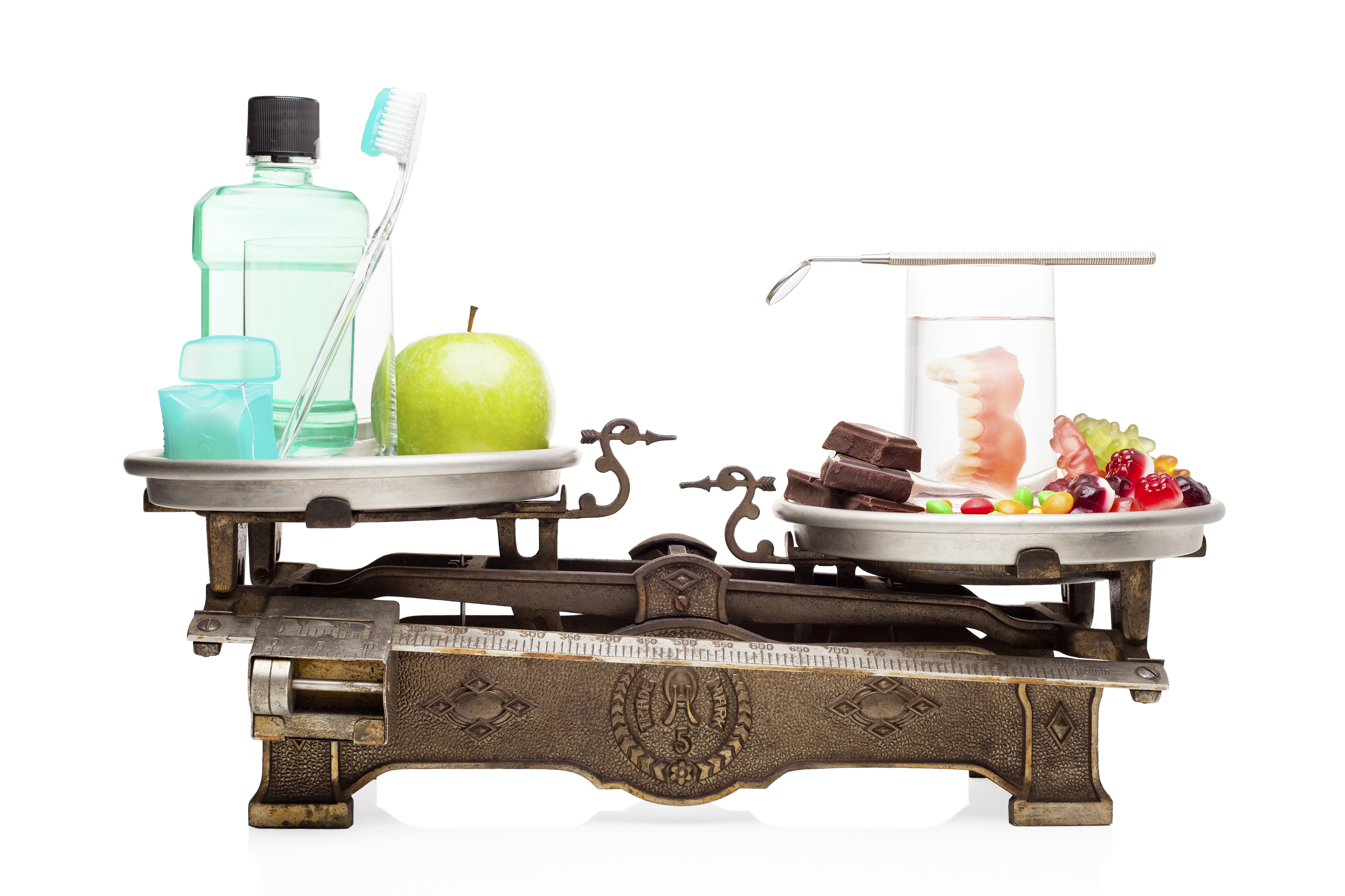 dca-blog-174-diabetes-and-dental-care