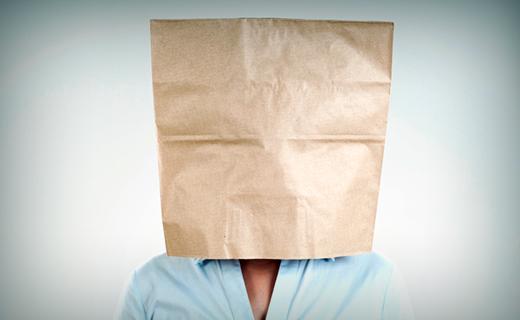 dca-blog_5-reasons-behind-bad-breath