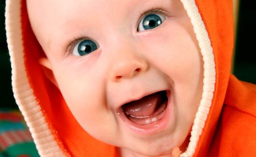 dca-blog_article-45_baby-pediatric-dentist