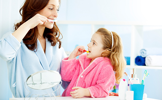 dca-blog_better-dental-care-start-with-bathroom