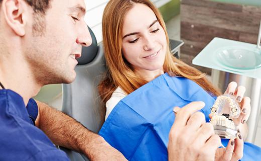 dca-blog_key-facts-about-gum-disease