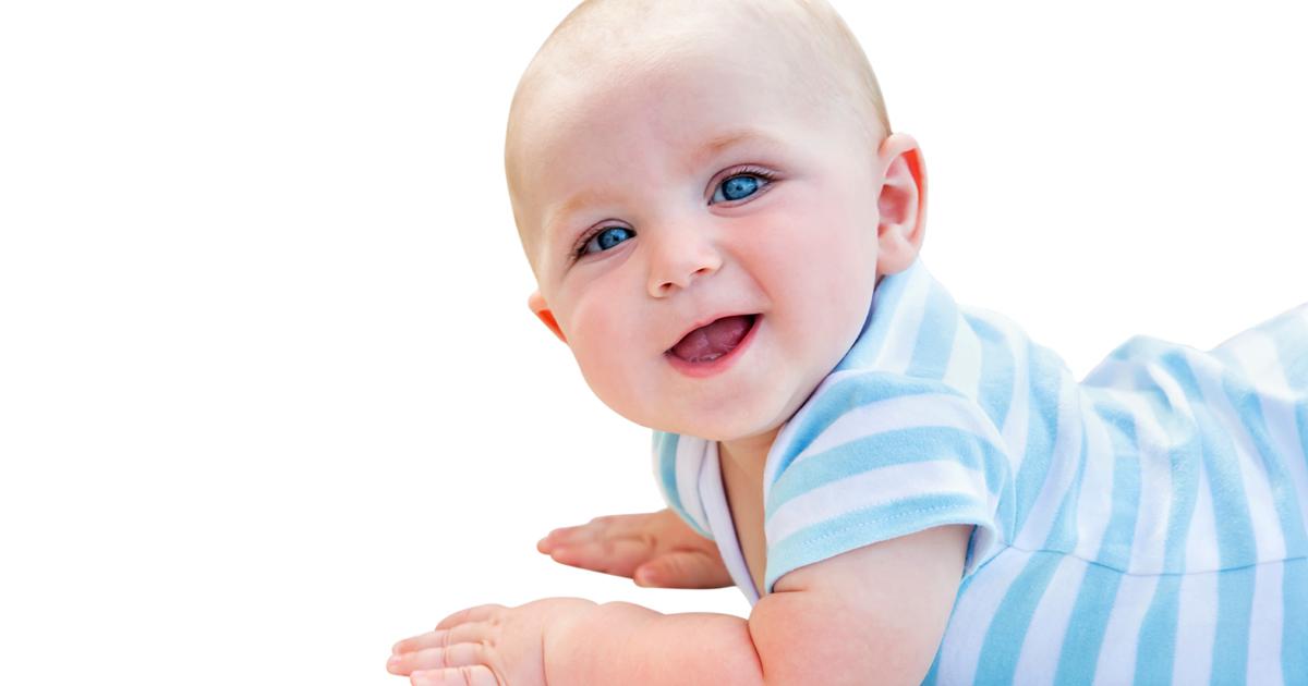 dca-blog_article-34_dental-care-infants_1200x630