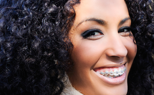 dca-blog_orthodontics-african-american-woman-smile